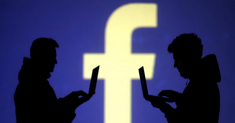 https: img-z.okeinfo.net content 2018 04 11 207 1885369 pertemuan-facebook-dengan-komisi-i-dpr-ri-ditunda-hingga-cek-apakah-akun-facebook-anda-jadi-korban-kebocoran-data-oZiFSChsrO.jpg