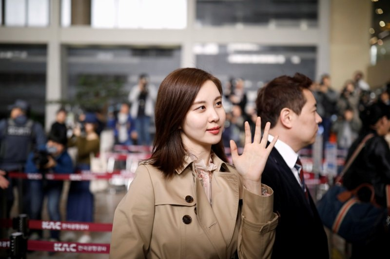 https: img-z.okeinfo.net content 2018 04 12 206 1885792 ditolak-jeon-so-min-mbc-dekati-seohyun-snsd-untuk-bintangi-time-cFL1YUbwz5.jpg