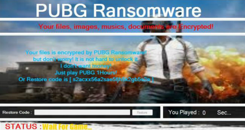 https: img-z.okeinfo.net content 2018 04 12 207 1885600 malware-ransomware-ingin-para-korban-bermain-game-pubg-8jBCs4KTQq.jpg
