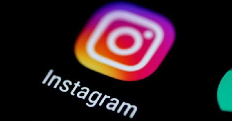https: img-z.okeinfo.net content 2018 04 12 207 1885659 gara-gara-facebook-instagram-siapkan-fitur-download-konten-E42K3UMqjg.jpg