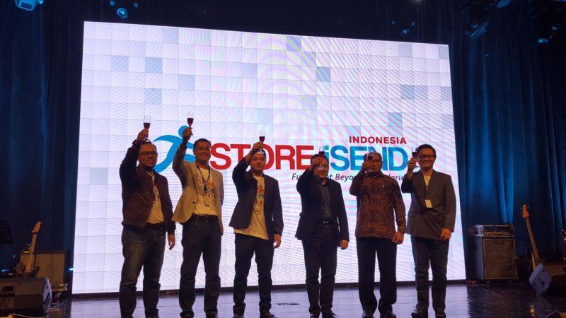 https: img-z.okeinfo.net content 2018 04 12 207 1885938 resmi-diluncurkan-istore-isend-mudahkan-logistik-e-commerce-di-indonesia-y7H6XZulXc.jpg