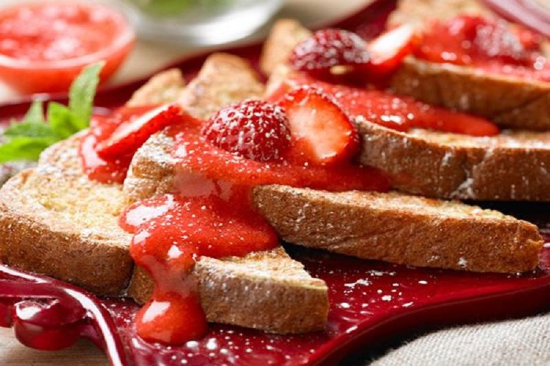 https: img-z.okeinfo.net content 2018 04 12 298 1885752 3-saus-favorit-untuk-topping-makan-roti-panggang-yang-lezat-8oKuuOUoch.jpg
