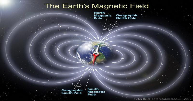 https: img-z.okeinfo.net content 2018 04 12 56 1885715 bumi-dihantam-badai-matahari-ini-penjelasan-lapan-rIpithRzat.jpg