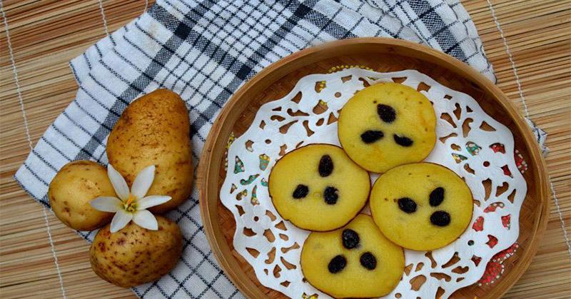 https: img-z.okeinfo.net content 2018 04 13 298 1886306 camilan-akhir-pekan-ayo-bikin-kue-lumpur-dan-kue-mangkok-di-rumah-qIzX9W6SuM.jpg