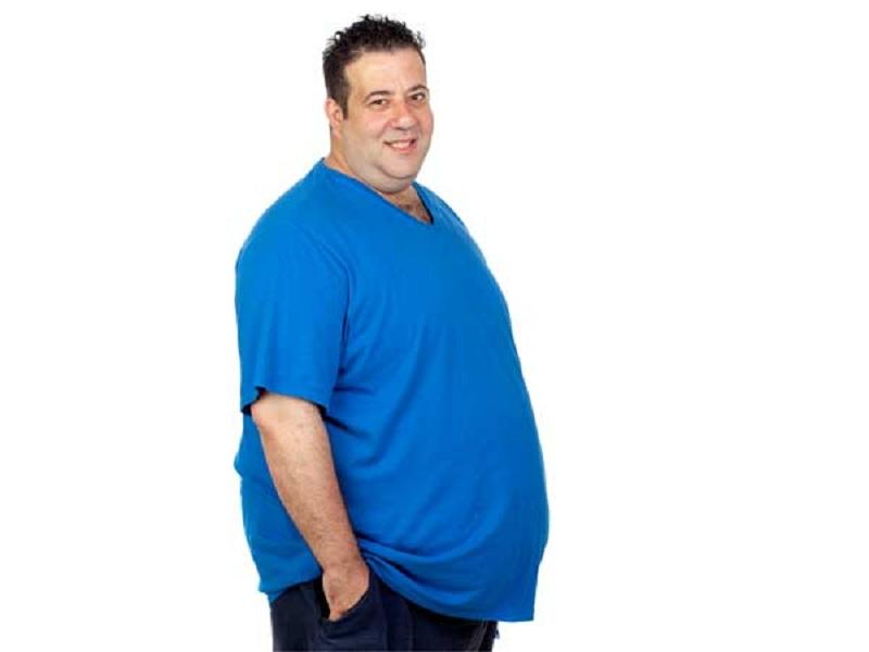 https: img-z.okeinfo.net content 2018 04 13 481 1886261 5-fakta-mengejutkan-obesitas-yang-perlu-anda-ketahui-ACtulwLxse.jpg