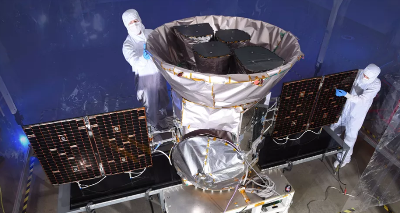https: img-z.okeinfo.net content 2018 04 13 56 1886224 cari-planet-pengganti-bumi-nasa-segera-luncurkan-satelit-tess-ezJVeRBdQd.PNG