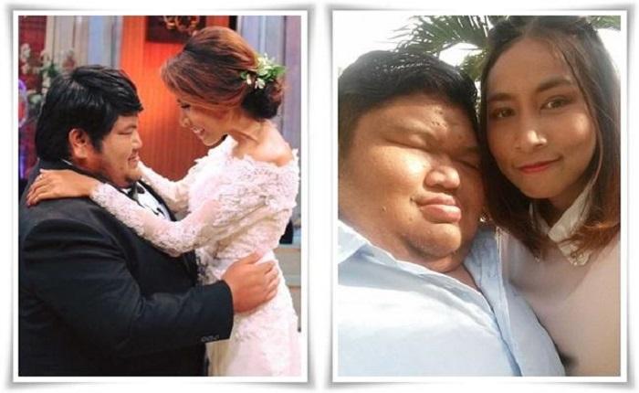 https: img-z.okeinfo.net content 2018 04 14 196 1886710 4-pasangan-ini-buktikan-kalau-cinta-sejati-itu-benar-ada-Z8lvgddUBt.jpg