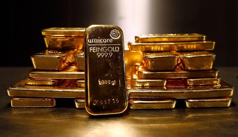 https: img-z.okeinfo.net content 2018 04 14 320 1886585 harga-emas-dunia-menguat-dipicu-ketengangan-syuriah-xixdasfAqD.jpg