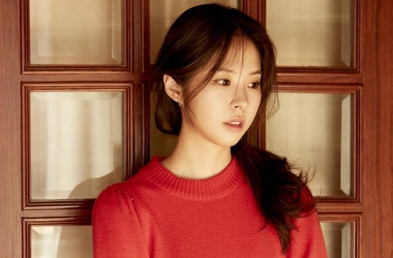 https: img-z.okeinfo.net content 2018 04 14 33 1886681 begini-cara-aktris-seo-eun-soo-hadapi-kritik-pedas-netizen-MYRDoFJa0R.jpg