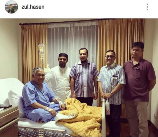 https: img-z.okeinfo.net content 2018 04 14 337 1886555 din-syamsuddin-masuk-rumah-sakit-0kY4LI53XB.jpeg