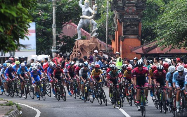 https: img-z.okeinfo.net content 2018 04 14 43 1886558 jelang-porprov-atlet-lokal-pacu-kesiapan-di-bangka-mtb-xco-2018-ZrBrPpb0v9.jpg