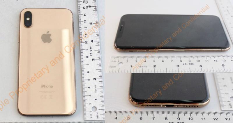 https: img-z.okeinfo.net content 2018 04 14 57 1886683 apple-ternyata-punya-iphone-x-edisi-emas-ini-penampakannya-NvmEzLk2Vj.jpg