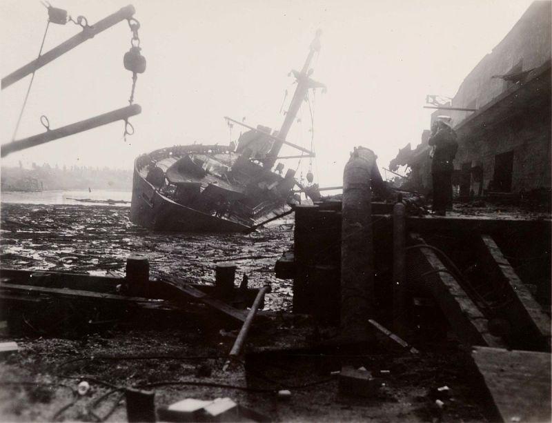 https: img-z.okeinfo.net content 2018 04 15 18 1886938 tragedi-ledakan-pupuk-di-as-tewaskan-581-orang-QgHI8vgW1T.jpg