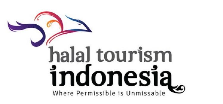 https: img-z.okeinfo.net content 2018 04 15 406 1886896 indonesia-selangkah-lagi-rebut-brand-halal-tourism-dari-malaysia-a7321YJQAA.jpg