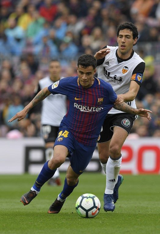 https: img-z.okeinfo.net content 2018 04 15 46 1886922 coutinho-semringah-jadi-pemain-penting-barcelona-tundukkan-valencia-jkhDJsiN9x.jpg