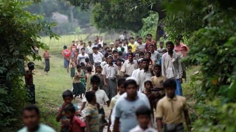 https: img-z.okeinfo.net content 2018 04 16 18 1887245 bangladesh-bantah-klaim-myanmar-soal-repatriasi-pengungsi-rohingya-D0qO8j95Tw.jpg