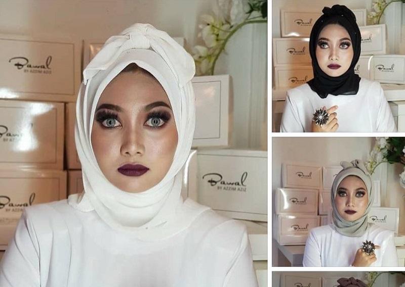https: img-z.okeinfo.net content 2018 04 16 194 1887456 hijab-pocong-karya-desainer-malaysia-jadi-viral-di-indonesia-9A6iWlIKrH.jpg