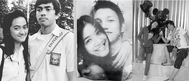 https: img-z.okeinfo.net content 2018 04 16 196 1887354 3-seleb-indonesia-yang-menikah-dengan-cinta-pertama-ini-foto-lawasnya-v0L0FEkMP4.jpg