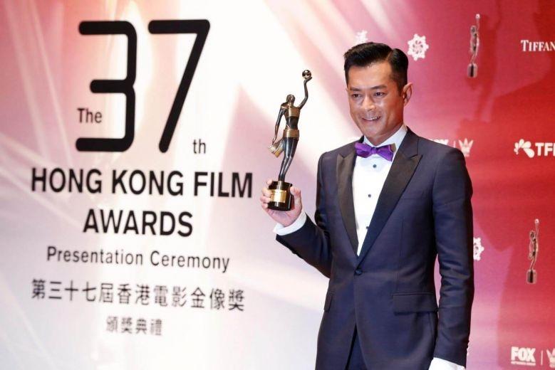 https: img-z.okeinfo.net content 2018 04 16 206 1887486 our-time-will-come-menang-besar-di-hong-kong-film-awards-2018-mjA6HwlVDV.jpg