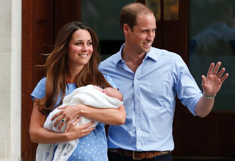 https: img-z.okeinfo.net content 2018 04 16 298 1887214 kate-middleton-akan-melahirkan-anak-ketiga-inilah-makanan-yang-dikonsumsi-royal-babies-a8i1iZd8HD.jpg