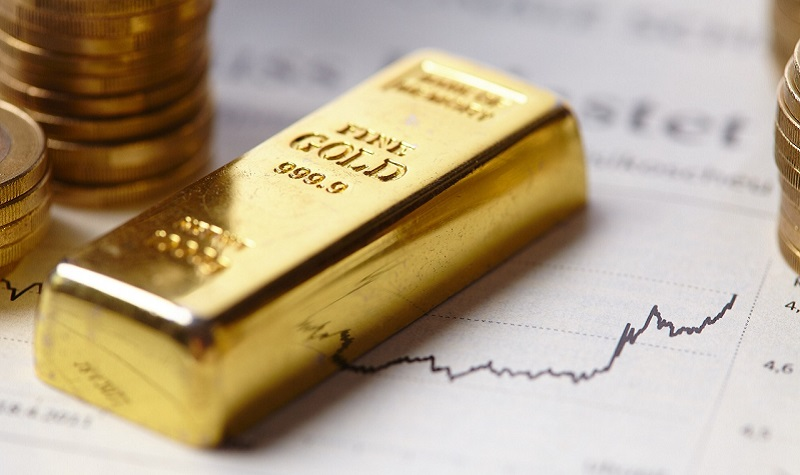 https: img-z.okeinfo.net content 2018 04 16 320 1887067 harga-emas-antam-naik-rp2-000-di-awal-pekan-gBA9R82O6v.jpg