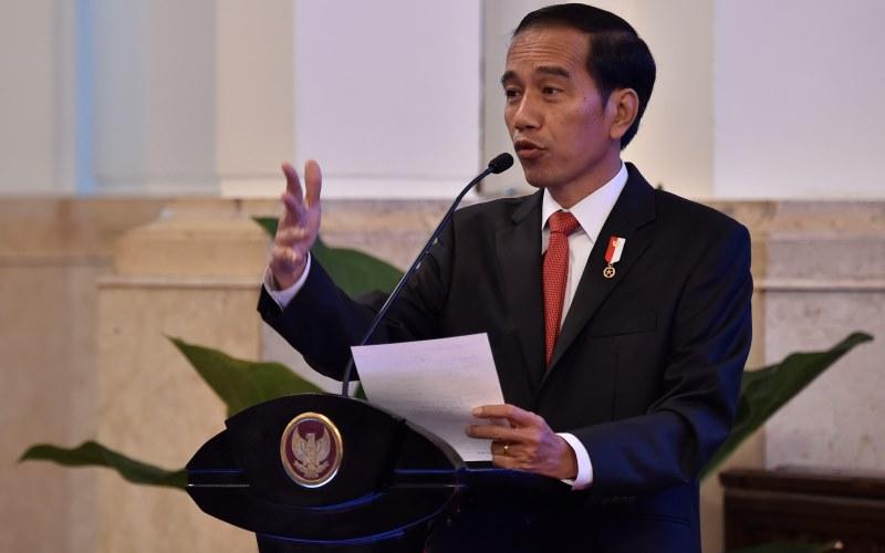 https: img-z.okeinfo.net content 2018 04 16 320 1887322 presiden-jokowi-minta-proyek-strategi-nasional-tak-dikuasai-bumn-uJlJDVcWV8.jpg