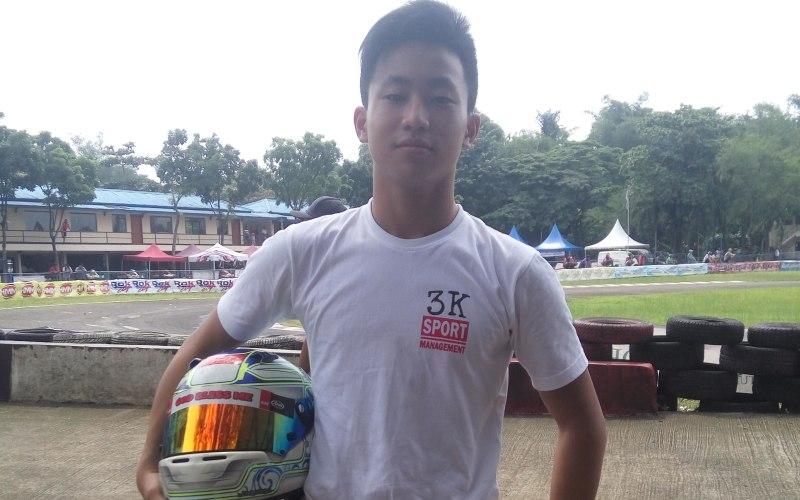 https: img-z.okeinfo.net content 2018 04 16 37 1887485 pembalap-muda-indonesia-ini-bakal-tampil-di-f4-asia-XFelKk8oSj.jpg