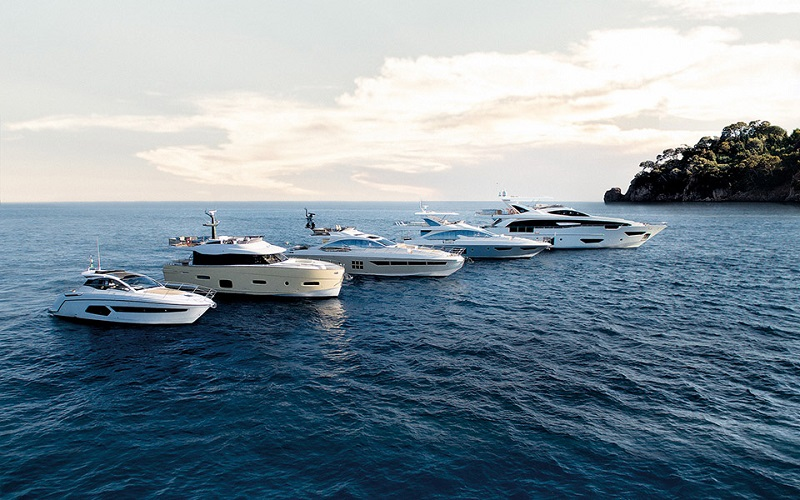 https: img-z.okeinfo.net content 2018 04 16 406 1887313 wisata-bahari-sabang-terus-digenjot-demi-tarik-kunjungan-kapal-pesiar-dan-yacht-51G0f63B2h.jpg