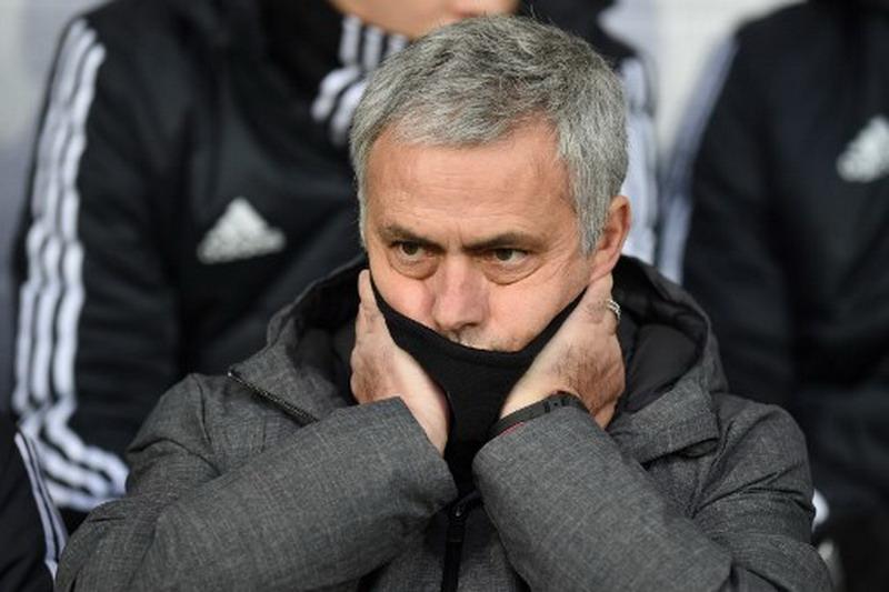 https: img-z.okeinfo.net content 2018 04 16 45 1887424 masalah-konsistensi-jadi-evaluasi-mourinho-untuk-man-united-S3M87Y2eXV.jpg