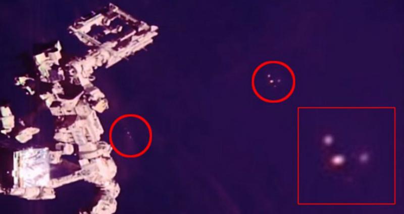 https: img-z.okeinfo.net content 2018 04 16 56 1887417 kapal-perang-ufo-terekam-berada-di-dekat-stasiun-luar-angkasa-internasional-kgjOTTjlkT.jpg