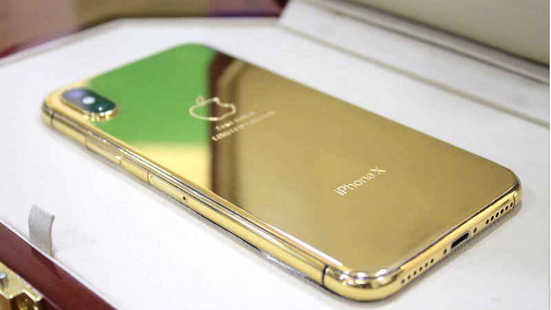 https: img-z.okeinfo.net content 2018 04 16 57 1887421 iphone-x-seri-emas-hingga-microsoft-hapus-instagram-di-windows-store-KtIaytXG2f.jpg