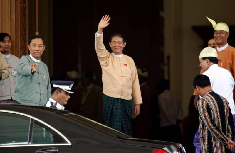 https: img-z.okeinfo.net content 2018 04 17 18 1887712 myanmar-akan-bebaskan-lebih-dari-8-000-tahanan-politik-melalui-amnesti-tahun-baru-c8nMNCndrF.jpg