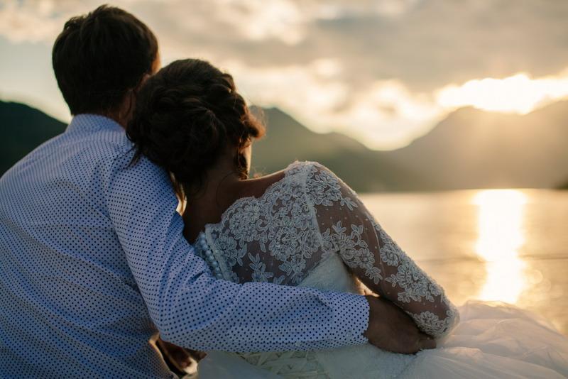 https: img-z.okeinfo.net content 2018 04 17 196 1887840 pemerintah-ajukan-revisi-uu-pernikahan-jadi-minimal-22-dan-20-tahun-biVo25L2sF.jpg