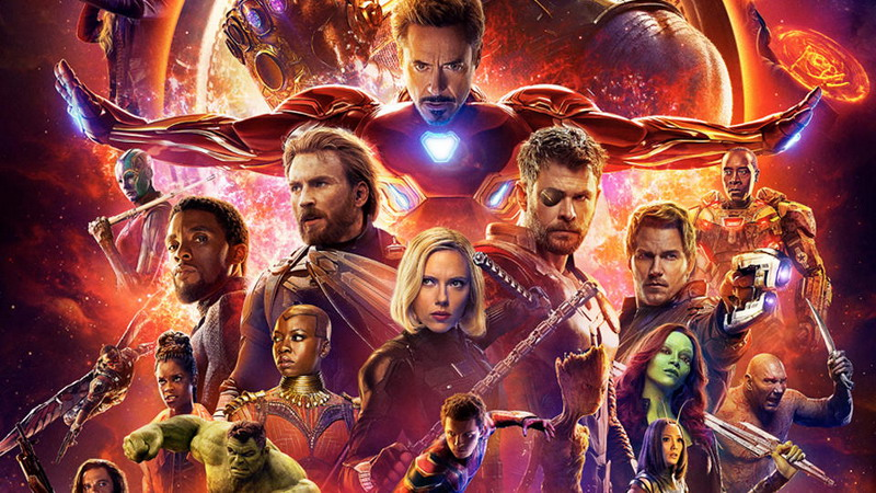 https: img-z.okeinfo.net content 2018 04 17 206 1887733 marvel-studios-pecah-avengers-infinity-war-menjadi-2-film-JcCV7wRPdE.jpg