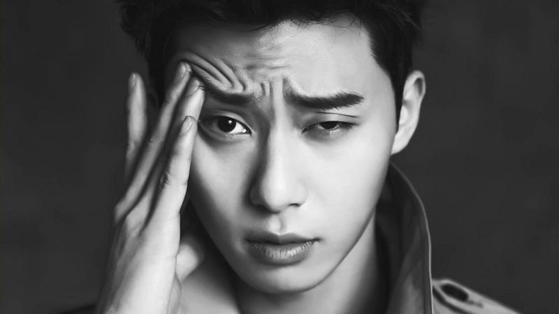 https: img-z.okeinfo.net content 2018 04 17 206 1887752 mengintip-5-drama-populer-park-seo-joon-yang-layak-untuk-ditonton-ulang-9Co92BdloI.jpg