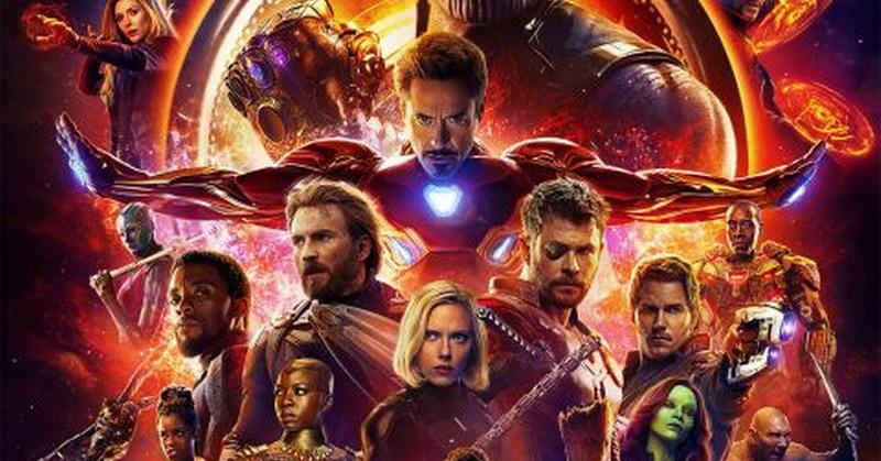 https: img-z.okeinfo.net content 2018 04 17 206 1887952 avengers-infinity-war-dipotong-di-indonesia-ini-komentar-sutradara-YvYwccWSb2.jpg