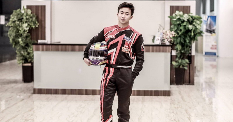 https: img-z.okeinfo.net content 2018 04 17 33 1887848 dapat-support-yuki-kato-keanon-santoso-siap-balapan-di-china-k0RKB8VA80.jpg