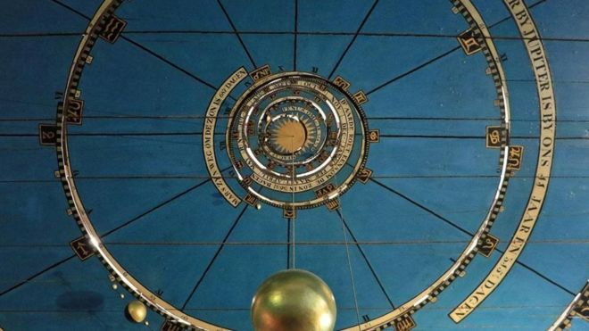 https: img-z.okeinfo.net content 2018 04 17 406 1887922 planetarium-tertua-di-dunia-ada-di-belanda-zsGL3ROEwF.jpg