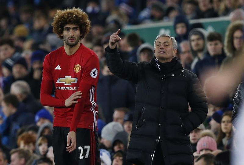https: img-z.okeinfo.net content 2018 04 17 45 1887686 mourinho-lakukan-rotasi-pemain-di-laga-bournemouth-vs-man-united-13uk1G2VHv.jpg