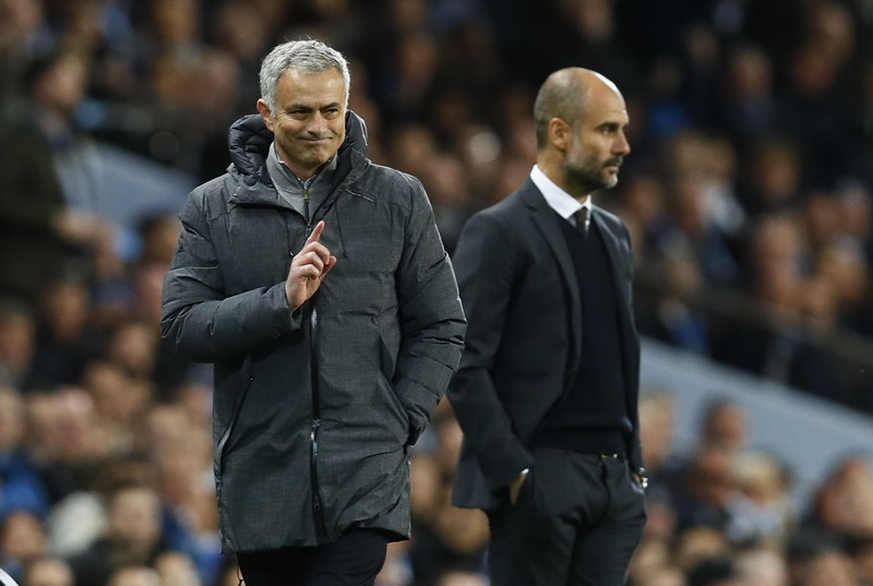 https: img-z.okeinfo.net content 2018 04 17 45 1887826 mourinho-the-big-six-liga-inggris-semakin-ketat-musim-depan-icr5GFvpw2.jpg