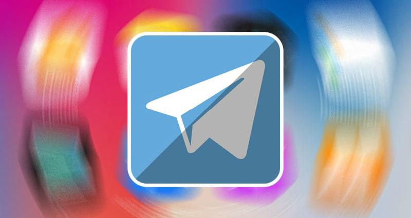 https: img-z.okeinfo.net content 2018 04 18 207 1888162 rusia-minta-telegram-dihapus-dari-google-play-apple-store-Exp6UjdOTi.jpg