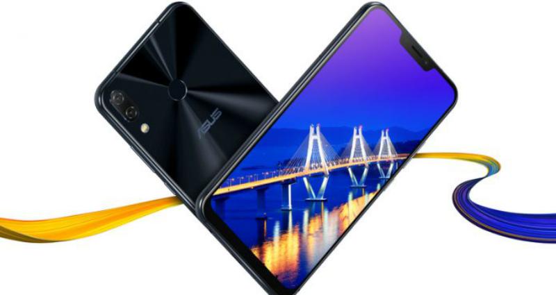 https: img-z.okeinfo.net content 2018 04 18 57 1888158 asus-diam-diam-kembangkan-smartphone-khusus-gaming-Kp8OQ0emlb.jpg