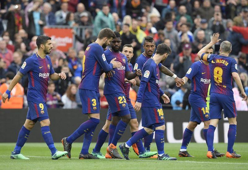 https: img-z.okeinfo.net content 2018 04 20 46 1889182 barcelona-juarai-liga-spanyol-2017-2018-jika-gilas-deportivo-la-coruna-0VQVUnrHPc.jpg