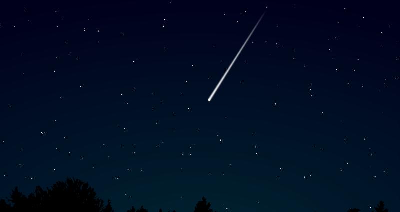 https: img-z.okeinfo.net content 2018 04 20 56 1889394 hujan-meteor-lyrid-kepala-lapan-bisa-disaksikan-mulai-21-23-april-lgp4Y4NIkW.png
