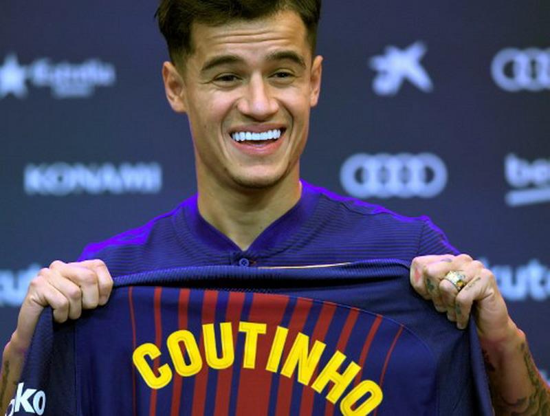 https: img-z.okeinfo.net content 2018 04 21 46 1889800 coutinho-sangat-antusias-jalani-final-pertama-bersama-barcelona-di-copa-del-rey-Ri7r8GrxM1.jpg
