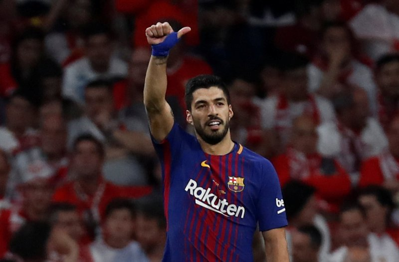 https: img-z.okeinfo.net content 2018 04 22 46 1889924 suarez-gelar-copa-del-rey-tidak-bisa-tutupi-kegagalan-barcelona-di-liga-champions-2017-2018-kAwBtGd97q.JPG