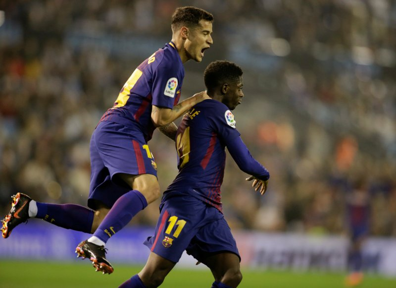 https: img-z.okeinfo.net content 2018 04 22 46 1890027 coutinho-laga-final-barcelona-kontra-sevilla-takkan-terlupakan-npweUJQT3m.JPG