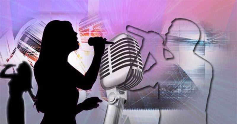 https: img-z.okeinfo.net content 2018 04 23 338 1890200 polisi-amankan-mami-dan-pemandu-lagu-karaoke-berstatus-pelajar-di-bogor-QZUY5aId9I.jpg