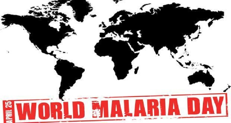 https: img-z.okeinfo.net content 2018 04 23 481 1890462 menilik-situasi-malaria-di-dunia-dan-indonesia-Doe8bAmStx.jpg