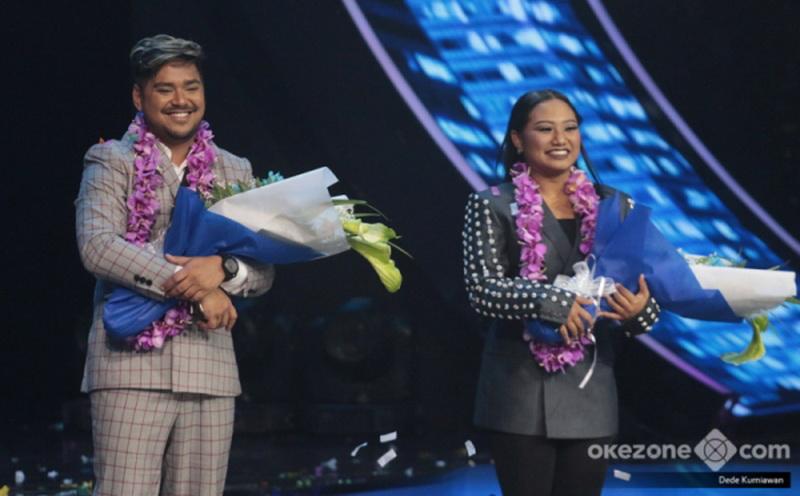 https: img-z.okeinfo.net content 2018 04 23 598 1890404 malam-final-tiba-ini-lagu-terakhir-maria-dan-abdul-di-indonesian-idol-blIBlqsl6H.jpg